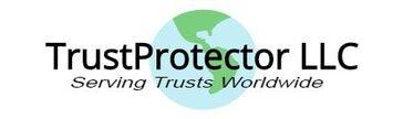 TrustProtector, LLC